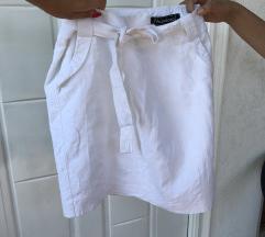 Rezzz VASIDORA suknja