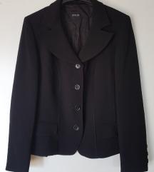 Basler палто