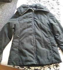 Nova jakna AQUETTE 40-42 BR