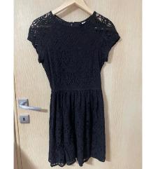 Фустан од H&M