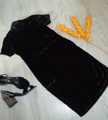 Nov plishan fustan