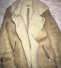 jaknice