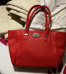 Нова Авон чанта