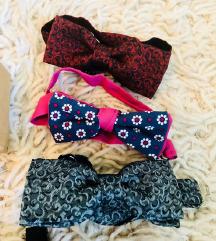 5 нови вратоврски