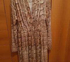 Нов H&M фустан