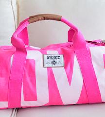 Victoria's Secret orginal nova Pink