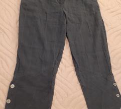 Pantaloni kapri