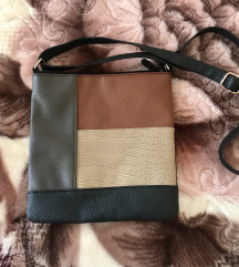 Avon чанта