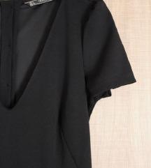 Kombinezon/fustan ZARA %NAMALEN%