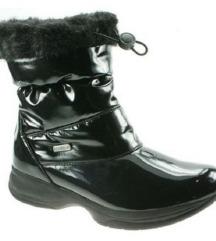 Cizmite se vo Bt. Vo kargo TECNICA Shoes