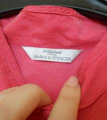 Marks & Spencer kosula S/M