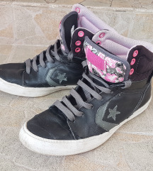 All star convers 24.5cm