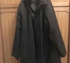Машко палто