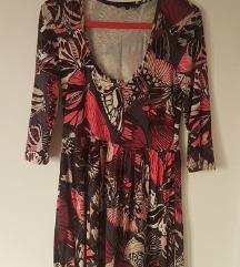 550 Фустанче+ташна