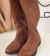 Високи женски чизми  ALDO бр.37