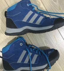 Adidas ciZmi 35 broj