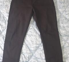 Фармерки/Панталони