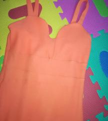 Nezen fustan + Ланче  ⏬⏬⏬ 500