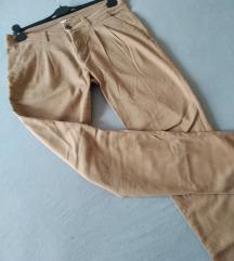 pantoloni s
