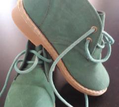 COMER кондурчиња бр.26