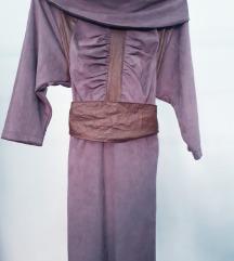 fustani i suknji