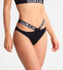 Original Calvin Klein Bikini dolen del