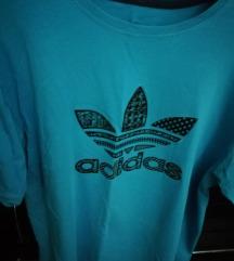 Bluza L