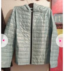 Proletna jakna. Posledna cena!