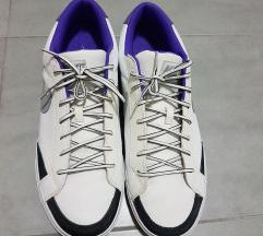 Nike Capri patiki