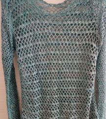 Nova bluza L cistka 700