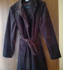 Mardi - палто/мантил