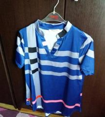 Nova brendirana SESE CODE bluza