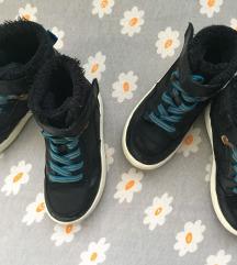 Машки чизми H&M