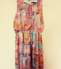 QuZu fustan