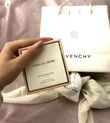 Original Givenchy dahlia divin 50ml
