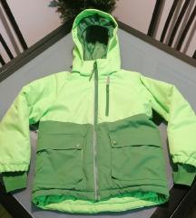 H&M detska zimska jakna