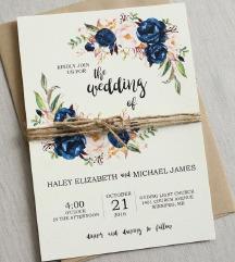 Покани за родендени,крштевки,свадби