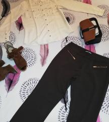 Novi pantoloni - GERRY WEBER