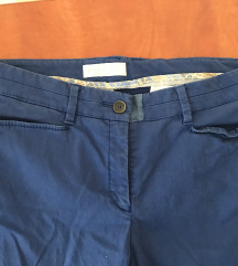 Kvalitetna Pantalona