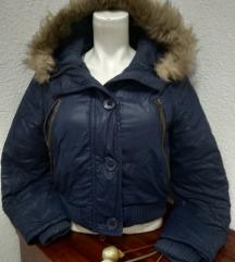 terranova jakna m⬇️👉400