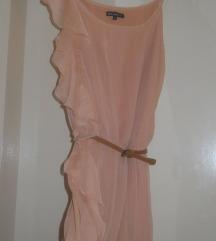 %%%-Pudra boja fustance vel L-300 den