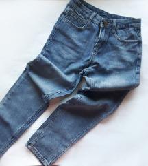 Boyfriend jeans *НАМАЛЕНИ*
