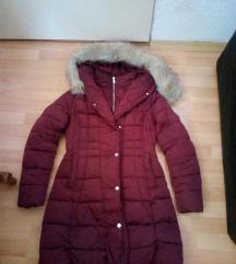 Nova zenska jakna vel M L