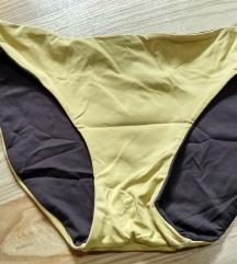 Dvostran kostim za kapenje
