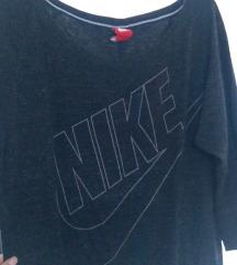 Original bluza NIKE
