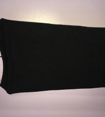 Pamucna suknja/zdolniste