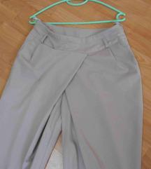 Interesni pantaloni S