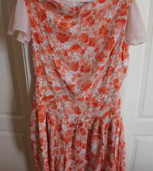 Orsay fustance
