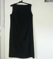 Svecen crn fustan (300)