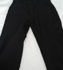 MANGO pantoloni